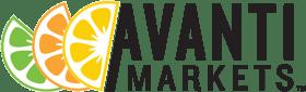 AvantiMarkets(black-letters)_Final_logo_update-(07-01-20)