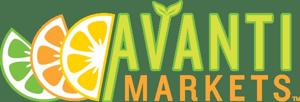 Avanti Markets - Reinventing the Breakroom