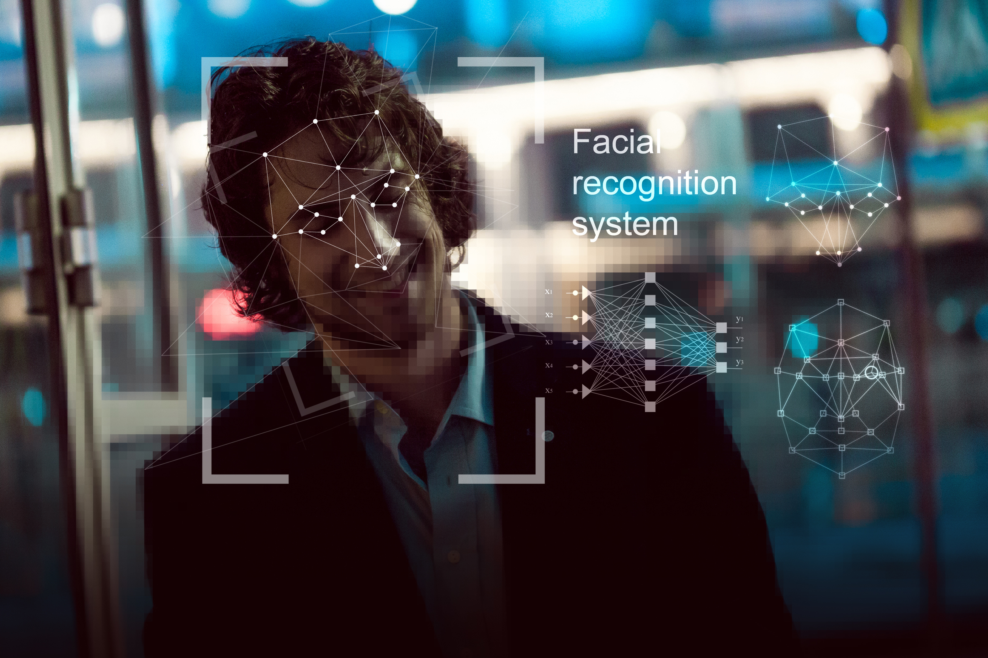 AdobeStock_182433603-FACIAL RECOGNITION