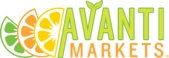 AvantiMarkets_logo_4C