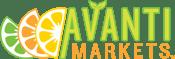 AvantiMarkets_logo_4C