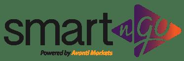 Smart N Go-logo