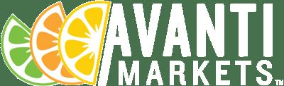 avanti-markets-logo-white-letters-1