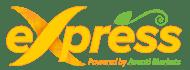 eXpress Logo-1